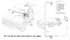 97 Chevy Truck Steering Gear Diagram - Auto Electrical Wiring Diagram • 2005 Silverado Body Parts Diagram Download Wiring Diagrams 97 Blazer Brake Line Schematic Schematics 2002 Chevrolet Exhaust Online Kobi Dennis His Chevy Trucks Pinterest Lmc Truck 1997 Suspension Services S10 4 3 House Symbols Suburban Information And Photos Zombiedrive Ck Wikipedia Wiper Arm Circuit Cnection Inspirational How To Install Replace Door