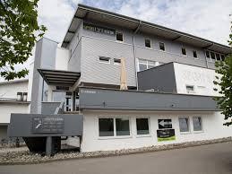 sportfabrik mittelbiberach runter vom sofa