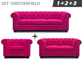 vente canape chesterfield acheter canape chesterfield photos canapac chesterfield velours