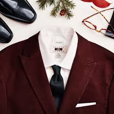 50% Off - Men's Wearhouse Coupons, Promo & Discount Codes ... Shirts Mens Wearhouse Lidoderm Patch Discount Coupons Angara Coupon Code 20 Off Bands For Life Walgreens Online Deals Prom Tux Rental Coupon Iu Bookstore Dont Miss Your Cue Save 40 On Every Wedding Plus Size Clothing Clearance Women Men Pimsleur App Promo Eharmony 6 Month National Suit Drive Consumer Journey Map Tux Dealontux Twitter Aaa Roadside Service Kijubi The Discounts Idme Shop