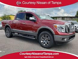 New 2018 Nissan Titan Platinum Reserve For Sale | Tampa FL | . Premium Truck Center Llc Driver Capes From Semi Truck Daling I75 Bridge In Manatee Co 2018 Ford F150 Raptor Tampa Fl Bill Currie Heavy Towing 8138394269 Custom Lifting And Performance Sports Cars 2019 Mitsubishi Fuso Fe140g 5004495891 20 Top Car Models Xl Intertional Prostar Trucks For Sale