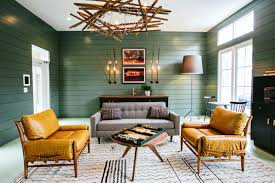 Earth Tones Living Room Design Ideas by Green With Envy 5 Reasons Why We Can U0027t Resist Earth Tones