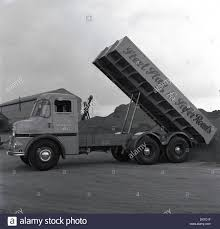 Historical Picture 1950s Of A Steel Slag Truck Tipping Out Its ... 30 Vintage Photos Of Bakery And Bread Trucks From Between The Vehicle Advertising 1950s Classic 3100 Chevy Truck Kitch Flickr 1950 Ford F150 News Reviews Msrp Ratings With Amazing Images Practicality 5 Unforgettable Pickups F1 Farm F100 Pickup Editorial Stock Image 19 Beautiful Pink That Any Girl Would Want Free Photo Restored Idaho Fish Game Truck 195558 Cameo The Worlds First Sport Found This Roc Brewing Co Intertional For Sale At You Will See Every Part Components On Those