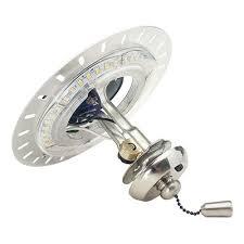 Hunter Prestige Ceiling Fan Light Kit by Led Bowl Fitter Hunter Fan Lights Hunter Ceiling Fan Lights Kits
