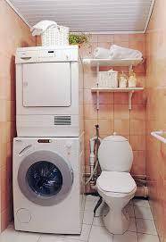 Bathroom Organization Ideas Diy by Bathroom Towel Holder Ideas Diy Bathroom Storage Ideas Bathroom