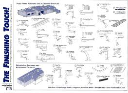 Tin Roof Accessories Barns And Barn Style Sheds Leonard Buildings ... Leonard Buildings Truck Accsories New Bern Nc Storage Sheds And Covers Bed 110 Dog Houses Condos Playhouses Facebook Utility Carport Bennett Utility Carport Sheds Kaliman Has Been Acquired By Home Yorktown Va Vinyl 10 X 7