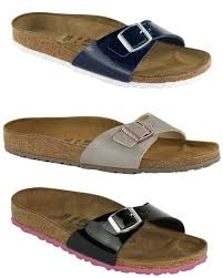 BIRKENSTOCK Madrid Birko-Flor Sandals Only $49 Shipped ... Birkenstock Womens Madrid Sandals Various Colors Expired Catch Coupon Code Cashback December 2019 Discount Stardust Colour Sandal Instant Rebate Rm100 Bounce Promo Code Cave Of The Winds Coupons 25 Off Benincasa Promo Codes Top Coupons Promocodewatch Free Delivery New Sale Amazon Usa Coupon Appliance Discounters St Louis Arizona Birkoflor Only 3999 Shipped Birkenstock Thin Arizona Are My Birkenstocks Fake Englins Fine Footwear Toms December 2014 Haflinger Slippers