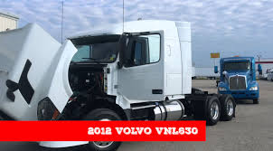 2012 Volvo VNL630 - YouTube Volvo Bus Trucks Repair Manuals Best Truck 2018 Lvo Tandem Axle Daycabs For Sale N Trailer Magazine Truck For Sale Trucks Call 888 In Texas Used On Buyllsearch Vnl64670 Houston Tx Coastal Transport Company Youtube 2012 Vnl 430 Usa Truck Trailer Express Freight Logistic Diesel Mack Perry Georgia Restaurant Hotel Drhospital Attorney Bank