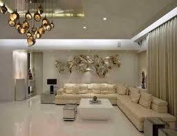 Luxury Living Room Design Sensational Lovable Ideas Marvelous 15
