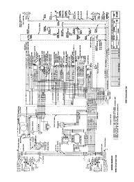 1956 Chevy Horn Assembly Diagram - Residential Electrical Symbols • 56 Chevy Truck Body Panels 51957 Chevrolet Pickup Cab 1955 Second Series Chevygmc Brothers Classic Parts 1956 15 Steering Wheel 1929 Accsories Dealer Catalog Book Car Dump Wwwtopsimagescom 1988 Engine Diagram Wiring Suburban Evolution Of An Icon Motor Trend Restored Original Horns The Worlds Best Photos And 3600 Flickr Hive Mind Dropmember Mustang Ii Ifs Kit For 4754 Ebay Vintage Air 1957 965701