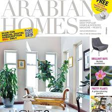 100 Home Interior Magazine Arabian S Facebook