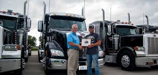 Tmc Trucking Jobs - Gecce.tackletarts.co Ccs Semi Truck Driving School Boydtech Design Inc Electric Stop Beginners Guide To Truck Driving Jobs Wa State Licensed Trucking Cdl Traing Program Burlington Ovilex Software Mobile Desktop And Web Tmc Trucking Geccckletartsco In Somers Ct Nettts New England Tractor Trailor Can Drivers Get Home Every Night Page 1 Ckingtruth Trailer Trainer National 02012 Youtube York Commercial Made Easy Free Driver Schools