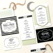 Etsy Wedding Invitation Template Together With Full Size Of Invitations Free Also Vintage In
