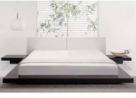 Modloft Ludlow Bed by Modloft Beds For New York City Style Ifurn Com Blog