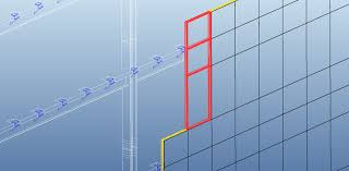 curtain wall aurum gamma engineering