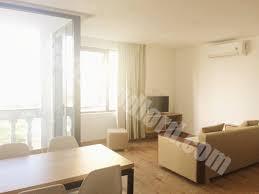 Luxury Apartment 1 bedroom for rent near My Khe Beach Da Nang