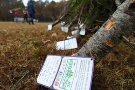 Eustis Christmas Tree Farm by Trees For Troops The Spirit Of Giving U003e Joint Base Langley Eustis