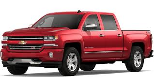 100 Cheap Chevy Trucks For Sale By Owner 2018 Silverado 1500 Pickup Truck Chevrolet