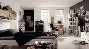 Hipster Room Decor Pinterest by Hipster Bedroom Ideas Best Home Design Ideas Stylesyllabus Us