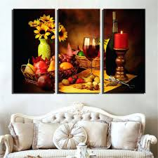 Grape Wall Decor For Kitchen by Wall Decor Wine Themed Wall Decor 102 Fascinating Wine And Grape