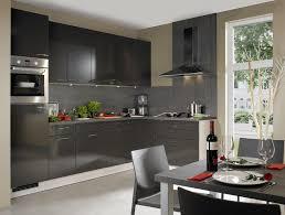 küche in l form express erhältlich in hainichen