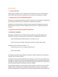 Creativa I Carta Icono Diseño Abstracto Vector Plantilla Oferta De