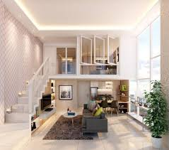 100 Tiny Apt Design Studio Apartment Plans Texastoadranchcom