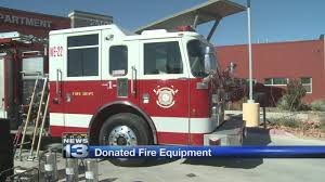 Albuquerque Fire Truck Donated To Town Struck By Flood 2017 Annual Report Rush Truck Center Tulsarush Tulsa Ok Pickup Caps New And Used Trucks For Sale On Cmialucktradercom For Sales Mexico Trucking Magazine Spring By Ryan Davis Issuu Hello Kitty Says Alburque Locations Best Image Of Vrimageco North West Autosales Llc 6001 Central Ave Ne Ste A Alburque Nm Denver Co Kusaboshicom We Deliver Gp