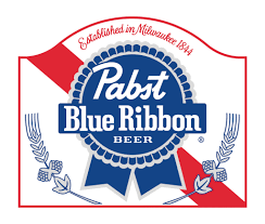 Pabst Blue Ribbon Special - The Lucky Rooster Restaurant, Daytona ... Pin By Marcie Barrentine On Kitchen Designs And Stuff Pinterest Man Up Tales Of Texas Bbq July 2016 Making A Difference Is As Easy Eating Ding Out For Life 70 Best Irish Pubs Images Pub Interior Pub Rustic House Oyster Bar Grill San Carlos Ca Seafood Restaurant Lucky Rooster Sports Bar Ideas Found Hautelivingcom Business Ideas Uab Students Home View All Fatz Southern Menus Matts Red Flemington Nj Byob Manorwoods West Neighborhood Rochester Minnesota