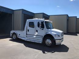 100 Used Trucks Fresno Ca New And For Sale On CommercialTruckTradercom