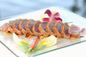 Daiquiri Deck Raw Bar Siesta Key by Siesta Key Fine Dining Ophelia U0027s On The Bay Must Do Visitor Guides