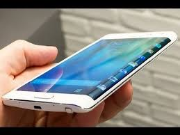 Top 5 Up ing Smartphones in 2016 2017 will change your
