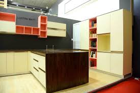 100 Carpenter Design BENEFITS OF MODULAR KITCHEN OVER CALLING A CARPENTER