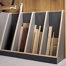 135 best workshop lumber storage images on pinterest workshop