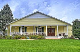 Home For Sale - 4460 Canal Drive, Sanford, FL 32771 - YouTube Trivia Night At Sanford Wine Company Fl 365 Homes For Sales Premier Sothebys Intertional Realty Halloween Events And Things To Do In 2015 Filemiss Libbys The Barn Florida 02jpg 1487 Owl Loop 32773 Nectar Real Estate Megan Katarina Live Barn Scavenger Hunt Lacs Tickets March Mega City Radio On Sunday 01jpg Photos Wftv Holly Alex Wedding Enchanting