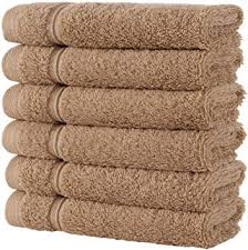 qute home handtuch set badetücher handtücher und waschlappen spa hotel handtücher schnell trocknend 100 türkische baumwolle handtuch sets für