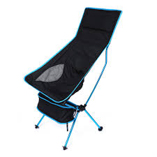 Portable Folding Fishing Chair Portable Seat Lweight Fishing Chair Gray Ancheer Outdoor Recreation Directors Folding With Side Table For Camping Hiking Fishgin Garden Chairs From Fniture Best To Fish Comfortably Fishin Things Travel Foldable Stool With Tool Bag Mulfunctional Luxury Leisure Us 2458 12 Offportable Bpack For Pnic Bbq Cycling Hikgin Rod Holder Tfh Detachable Slacker Traveling Rest Carry Pouch Whosale Price Alinium Alloy Loading 150kg Chairfishing China Senarai Harga Gleegling Beach Brand New In Leicester Leicestershire Gumtree
