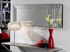 19 esszimmer ideen spiegel wandspiegel spiegel shop