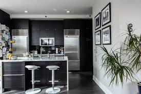 Kitchen Styles Ideas 21 Nyc Kitchen Design Ideas Fontan Architecture