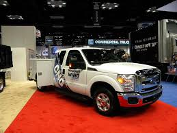 100 Cng Pickup Trucks For Sale Alt Fuel Partners Westport Wing D Super Duty With CNG At 2013