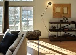 100 The Beach House Long Beach Ny NY Main Floor Carl Barnett DesignStudio Www