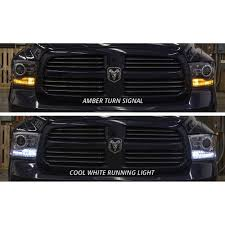 Diode Dynamics DD2015 Dodge Ram Daytime Running Light Switchback ... Recon Led Running Lights Youtube What Is Daytime Light Why Vehicles Need It Led Lighting Oracle Ford F150 Without Factory Quadbeam Drl Fog Lamp For Ranger Px2 Mk2 Lets See Those Aftermarket Exterior Lighting Setups Page 2 Automotive Household Truck Trailer Rv Bulbs Black Columbia Projection Headlight Wled Elite 12016 F250 Board Courtesy Install 26414x Big Rig Ebay Archives Mr Kustom Auto Accsories Driving From Custradiocom 2007 Escalade