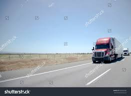Convoy Powerful Modern Semitrucks Various Types Stock Photo (Edit ... Reisch 92m3 Cargo Floor Type Cf3 Rsbs3524lk Semitrailer Bas Big Truck Sleepers Come Back To The Trucking Industry Truck Wikipedia Various Types Makes Of Heavy Trucks In Action Youtube Tesla Semi Electrek Interesting Facts About Trucks And Eightnwheelers No Money Down Brilliant Heavy Duty Finance Bad Hydrogen Generator Kits For Attenuator What Is It Royal Equipment China Triple Axle 460t Livestock Transport Gooseneck Fence Lenkachse Mit Kran Flo1730h2 Kennis 14000r Names Quirky Best S Of Types Vehicles Different