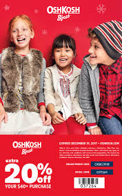 OshKosh Holiday 2017 Giveaway And Coupon Back To School Outfits With Okosh Bgosh Sandy A La Mode To Style Coupon Giveaway What Mj Kohls Codes Save Big For Mothers Day Couponing 101 Juul Coupon Code July 2018 Living Social Code 10 Off 25 Purchase Pinned November 21st 15 Off 30 More At Express Or Online Via Outfit Inspo The First Day Milled Kids Jeans As Low 750 The Krazy Lady Carters Coupons 50 Promo Bgosh Happily Hughes Carolina Panthers Shop Codes Medieval Times