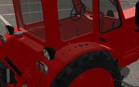MTZ 50 » Modai.lt - Farming Simulator Euro Truck Simulator German ... Transimeksa Volvo Fh Old Modailt Farming Simulatoreuro Truck Nettivaraosa Mane 750 1997 Boat Accsories And Parts Amazoncom Crc Brakleen Brake Parts Cleaner Nonflammable 3 Pack If Old Macdonald Had A Garage Artist Takes Car Destined For Lego Elves The Goblin Kings Evil Dragon 41183 Walmartcom Tamiya German 35t Truck Ahn W37cm Flak 37 Aa Gun Mastelis 1 Exterior Monstertruck Mega Beetle 26ccm 24ghz 4wd Skelbiult Mtz 50 Simulatorgerman 232838 Applejack Artistshadowwolf3337 About The Model Carisma Sca1e Assembled Kit With Coyote Clear 1985 Intertional Ra44 Stock Tsalvage1605ir1988 Tpi