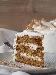 für die gesundheit oder karotten frischkäse torte zum