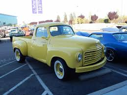 The World's Best Photos Of Rodsonthebluff And Truck - Flickr Hive Mind Studebaker 12 Ton Pickup A Bit Wrinkled 1959 4e7 1956 Transtar For Sale 18177 Hemmings Motor News 1949 Low And Behold Custom Classic Trucks Brochure Directory Index Studebaker1959 Truck Husband Stuff Pinterest Cars 1953 For Sale Pictures Youtube Preowned Gorgeous Runs Great In San 1957