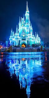 Disney Tinkerbell Light Up Christmas Tree Topper by 403 Best Disney Anything Images On Pinterest Disney Stuff