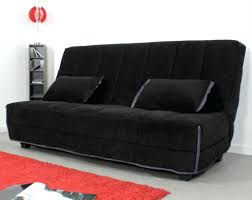 canap pour chambre ado articles with canape sofa cover tag page 2 petit canape pour