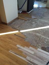 flooring flooring installation process br hardwood and tile cost
